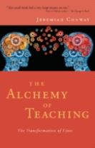 Alchemy of Teaching