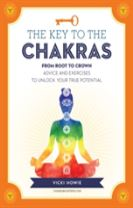 The Key to the Chakras