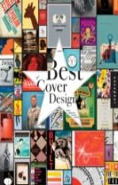 The Best of Cover Design