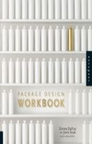 Package Design Workbook