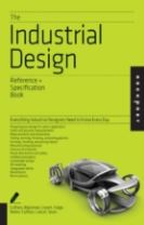 The Industrial Design Reference & Specification Book