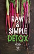 Raw and Simple Detox