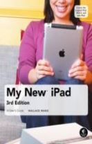 My New iPad: A User's Guide