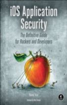 Ios Application Security