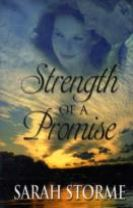 Strength of a Promise