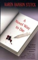 A Novel Way to Die