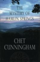The Mystery of Hamlin Springs
