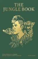 Jungle Book: Contemporary Stories of the Amazon and Its Fringe