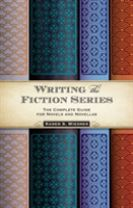 Writing the Fiction Series