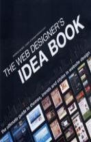 Web Designers Idea Book