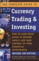 Complete Guide to Currency Trading & Investing