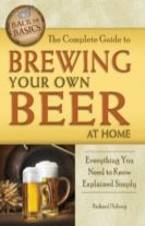 Complete Guide to Brewing Your Own Beer at Home