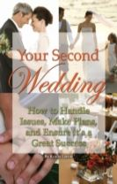 Your Second Wedding
