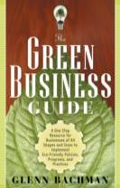 Green Business Guide