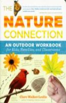 The Nature Connection an Outdoor Workbook
