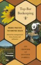Top-Bar Beekeeping