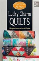 Lucky Charm Quilts
