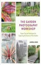 Garden Photography Workshop, the