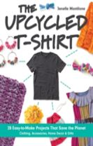 The Upcycled T-Shirt