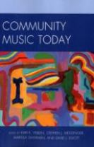 Community Music Today
