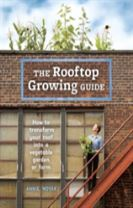 The Rooftop Growing Guide