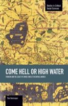 Come Hell Or High Water: Feminism And The Legacy Of Armed Conflict In Central America