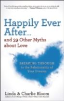 Happily Ever After and 39 Other Myths About Love
