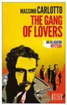 The Gang Of Lovers