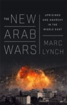 The New Arab Wars