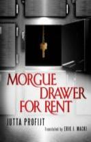 Morgue Drawer for Rent