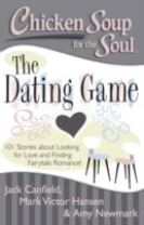 Chicken Soup for the Soul: The Dating Game