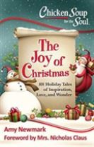 Chicken Soup for the Soul: the Joy of Christamas