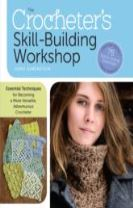 The Crocheters Skill-Building Workshop