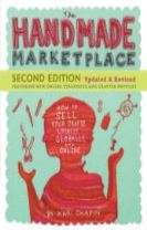 The Handmade Marketplace Second Edition