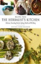 Herbalist Kitchen, the