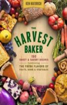 Harvest Baker, the