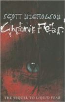 Chronic Fear