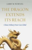 The Dragon Extends its Reach
