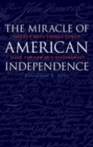 Miracle of American Independence