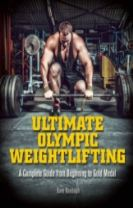 Ultimate Olympic Weightlifting