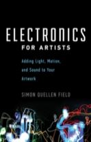 Electronics for Artists