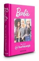 The Art of @ Barbiestyle