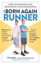 Born Again Runner