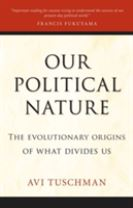 Our Political Nature