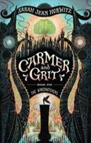 The Wingsnatchets: Carmer and Grit