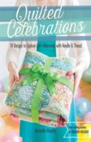 Quilted Celebrations