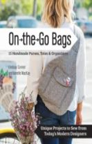 On-the-Go-Bags
