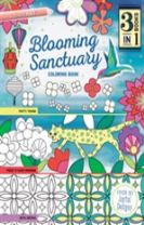 Blooming Sanctuary