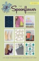 Spoonflower: DIY Fabric, Wallpaper, and Wrapping Paper for a DIY