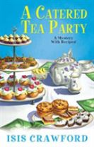 A Catered Tea Party, A